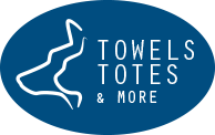 Towels Totes & More